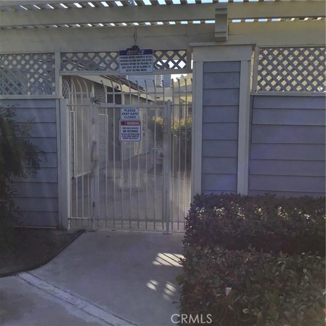 2056 W Hastings Wy, Anaheim, CA 92801 Photo 17