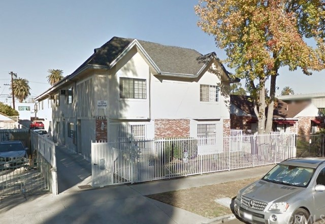 , CA  is listed for sale as MLS Listing RS17251501