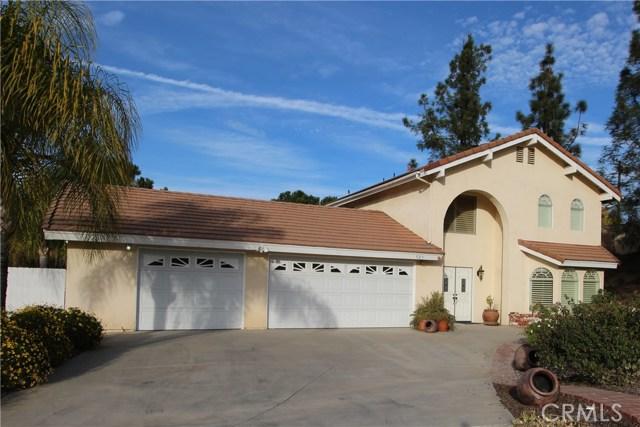 521 Fairway Drive, Redlands CA: http://media.crmls.org/medias/20d42096-3ff3-443b-88a3-d0cd09096a83.jpg