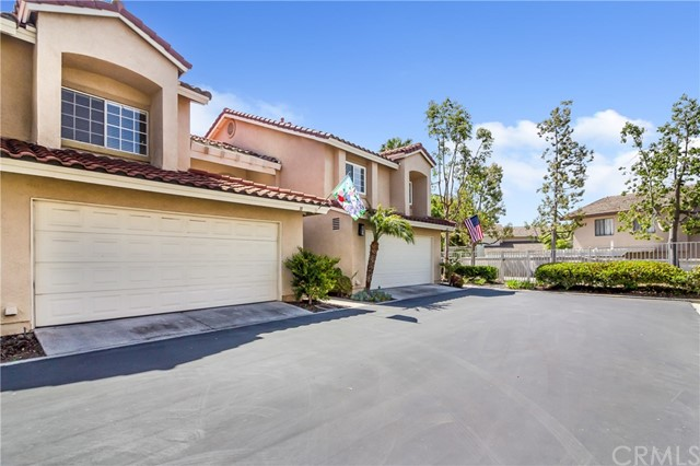 30 Wild Horse Unit 95 Rancho Santa Margarita, CA 92688 - MLS #: OC18129998