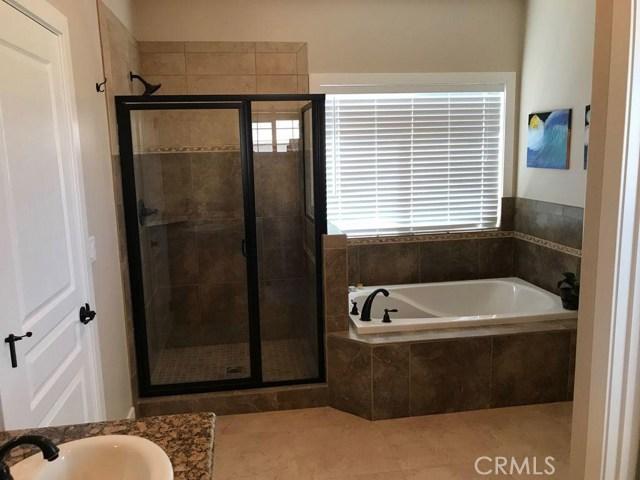 322 Oak Grove Court, Paso Robles CA: http://media.crmls.org/medias/20d531ef-4d75-40f5-8957-6338f4dcc74d.jpg