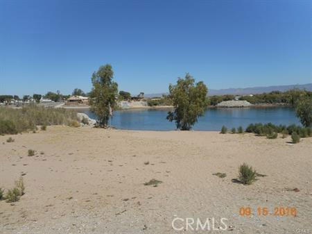 1238 Beach Drive, Needles CA: http://media.crmls.org/medias/20d6c0ad-8f1c-4444-ac86-69586a5fde5b.jpg