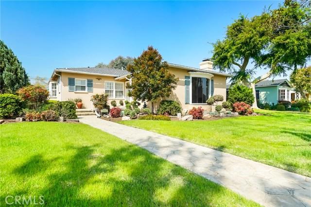 3909 Gaviota Av, Long Beach, CA 90807 Photo