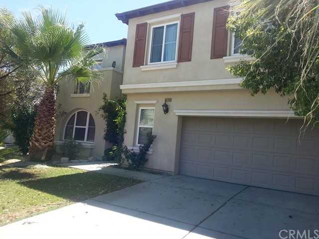 49785   Redondo Poniente    , CA 92236 is listed for sale as MLS Listing DW15145531