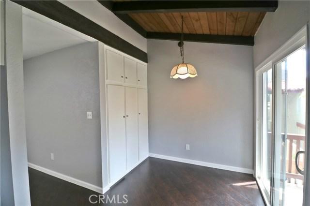 1010 W Macarthur Boulevard Unit 116 Santa Ana, CA 92707 - MLS #: OC17131924