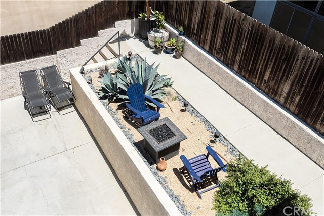 945 1st St, Hermosa Beach, CA 90254 photo 29