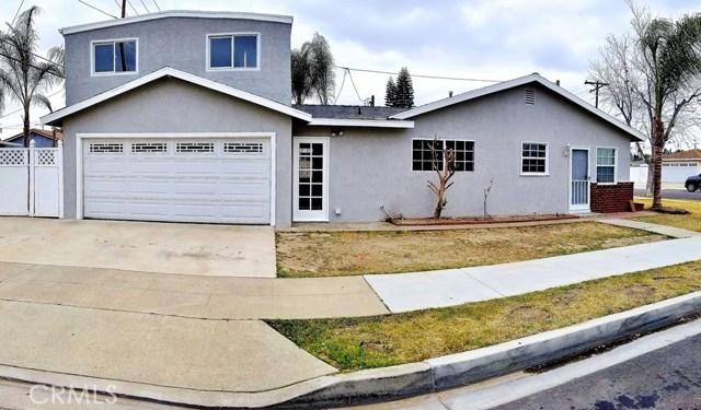 930 N Hampton St, Anaheim, CA 92801 Photo 52