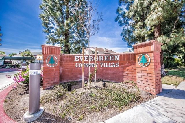 3515 W Stonepine Ln, Anaheim, CA 92804 Photo 32