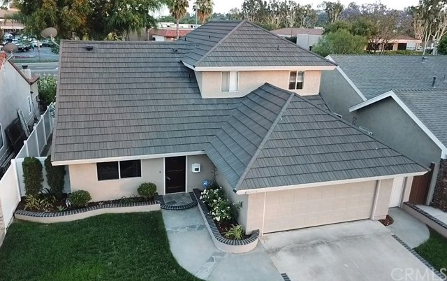 , CA  is listed for sale as MLS Listing OC18160788