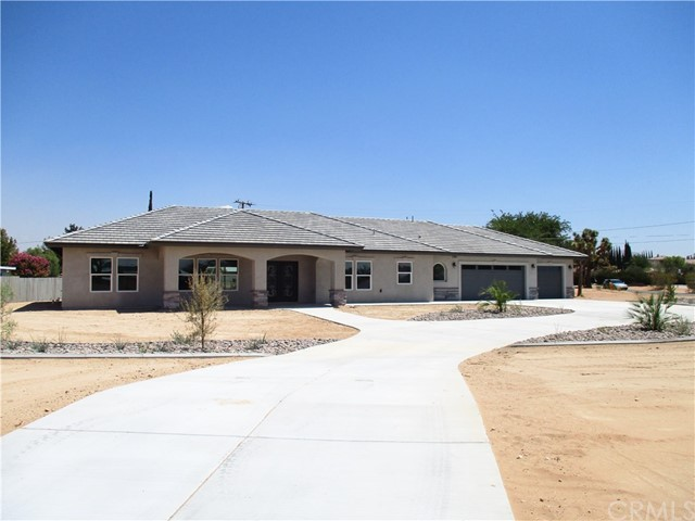 , CA  is listed for sale as MLS Listing EV18209143