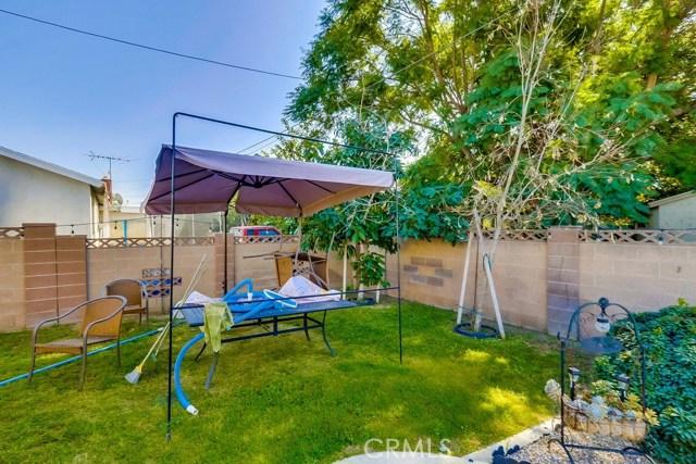 2780 W Russell Pl, Anaheim, CA 92801 Photo 68