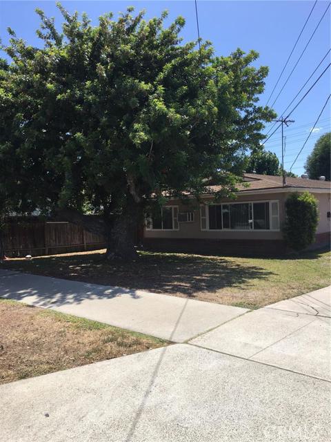 320 322 N Clark Street Orange, CA 92868 is listed for sale as MLS Listing OC16115687