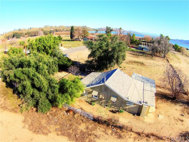 Real Estate for Sale, ListingId: 37206663, Lake Elsinore,CA92530