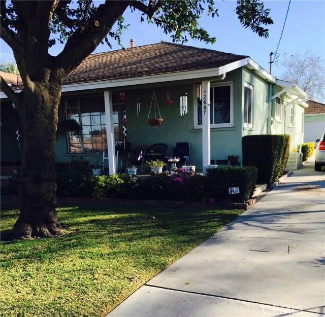 Photo of 12667 12th Street, Yucaipa, CA 92399