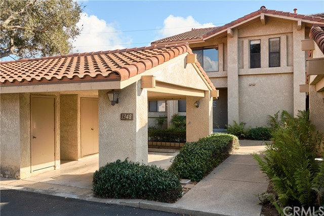 Detail Gallery Image 1 of 1 For 1348 Tourney Hill Ln #66,  Nipomo,  CA 93444 - 3 Beds | 2/1 Baths