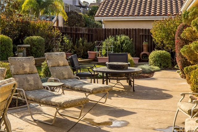 995 Ida Place, Nipomo CA: http://media.crmls.org/medias/20e47572-365f-4789-b9f1-537cba376b07.jpg