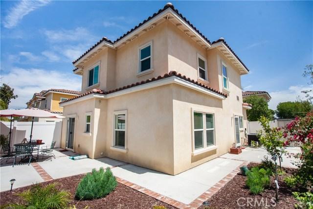1552 W Katella Av, Anaheim, CA 92802 Photo 27