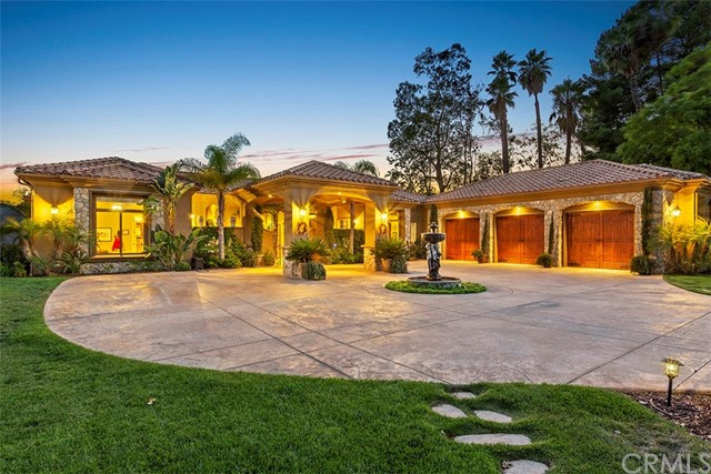 Photo of 36427 Linda Rosea Road, Temecula, CA 92592