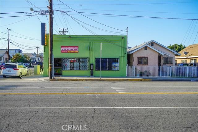 3837 E 1st St, Los Angeles, CA 90063 Photo 31