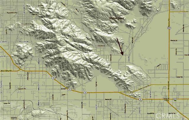 0 Cove Road, Lucerne Valley CA: http://media.crmls.org/medias/20e900f6-2ff2-4c0f-a18a-643e14d12dbd.jpg