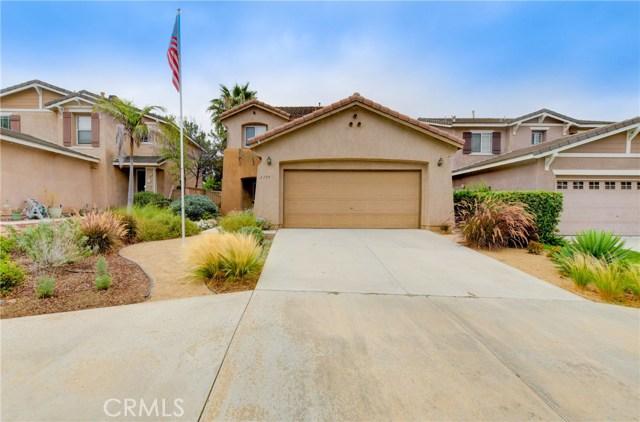 1237 Avenida Fragata, San Marcos, CA 92069