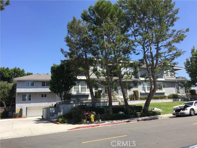 5437 Camp Street, Cypress, CA, 90630