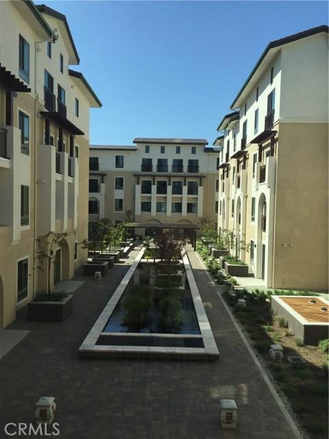 28 N Third Street, Alhambra CA: http://media.crmls.org/medias/20eb1222-6218-43ff-908f-15d4d317f8d3.jpg