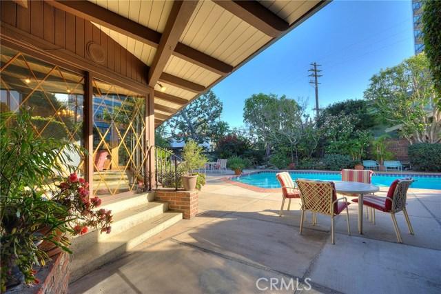 2934 E 1st St, Long Beach, CA 90803 Photo 20