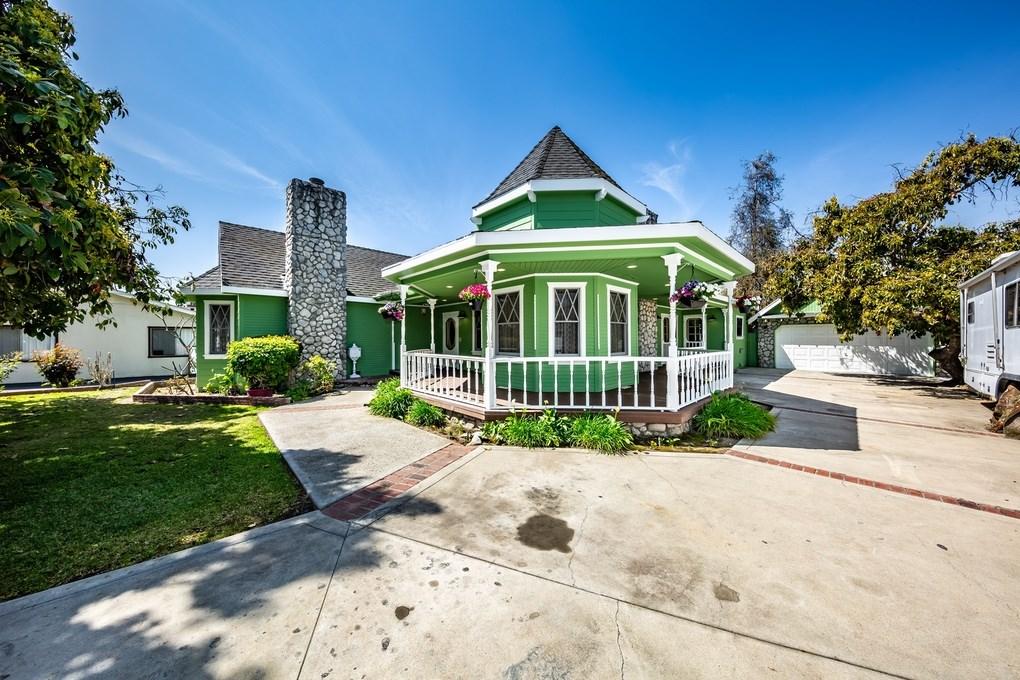 651 S Nutwood St, Anaheim, CA 92804 Photo 44