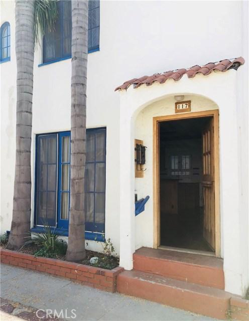 117 N Edison Pl, Long Beach, CA 90802 Photo 0