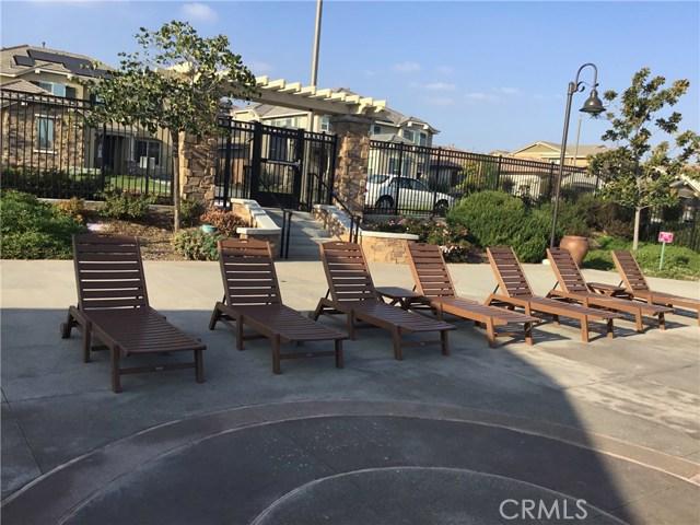 13206 Baxter Springs Drive Rancho Cucamonga, CA 91739 - MLS #: SW17210650