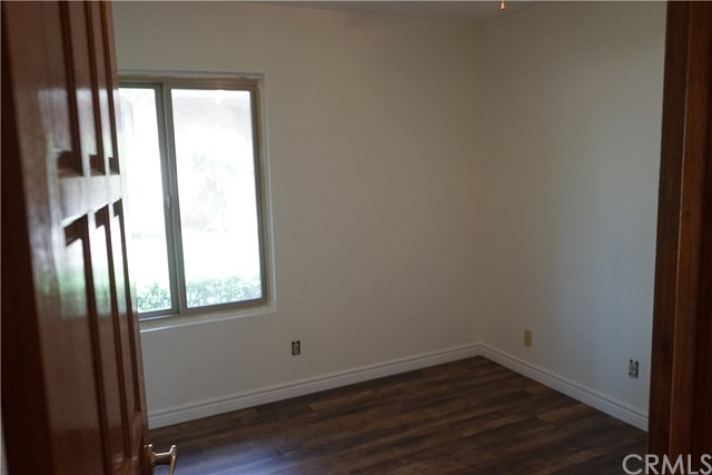 9719 Fremont Ave Montclair, CA 91763 - MLS #: TR17187803