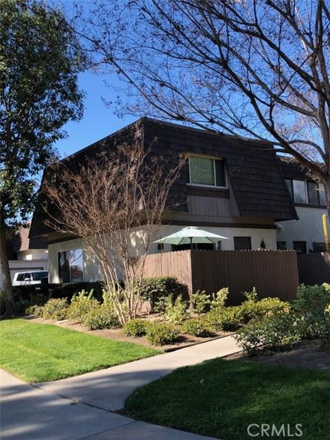 2821 E Jackson, Anaheim, CA 92806 Photo 0