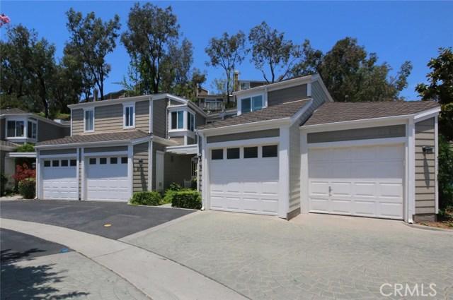 Photo of 200 SANTA ROSA Court, Laguna Beach, CA 92651