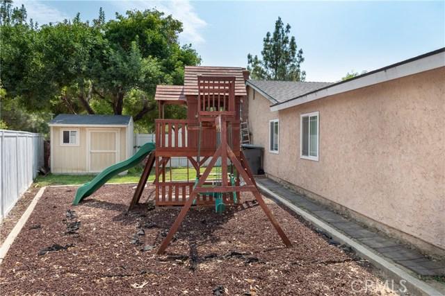 15450 Rolling Ridge Drive, Chino Hills CA: http://media.crmls.org/medias/20f5b369-1eb8-4224-ae2e-ba94410290d5.jpg
