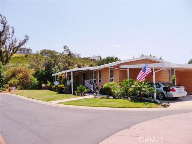 57 Mira Las Olas, San Clemente, CA 92673