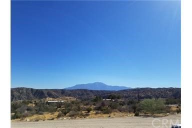 11332 Artesia Way, Morongo Valley CA: http://media.crmls.org/medias/20f683e1-6bd7-4778-ac42-abf889e7655f.jpg