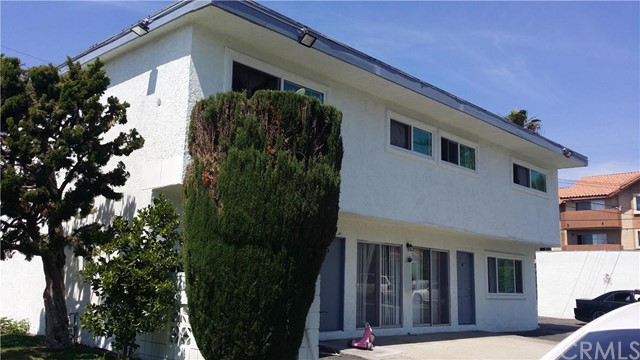 14052 Buena st Garden Grove, CA 92843 is listed for sale as MLS Listing PW16123188