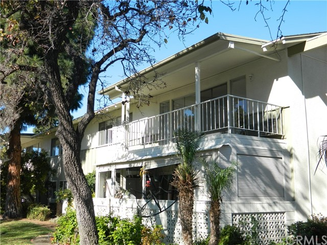Photo of 15 Via Castilla #R, Laguna Woods, CA 92637