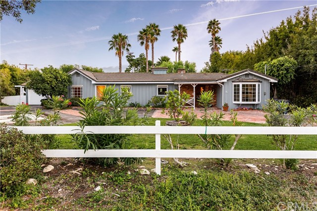 8 Lariat Lane, Rolling Hills Estates, California 90274, 3 Bedrooms Bedrooms, ,1 BathroomBathrooms,Single family residence,For Sale,Lariat,PV19240435