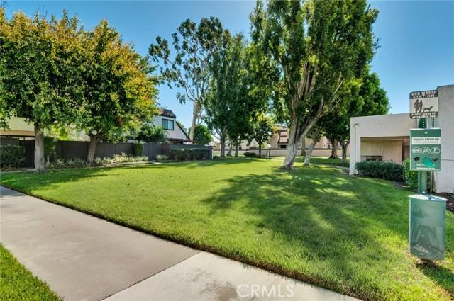 1660 S Heritage Cr, Anaheim, CA 92804 Photo 21