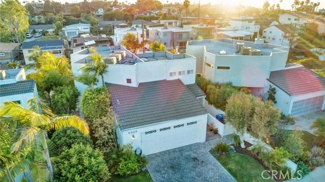 8229 Sunnysea Dr, Playa del Rey, CA 90293 photo 6