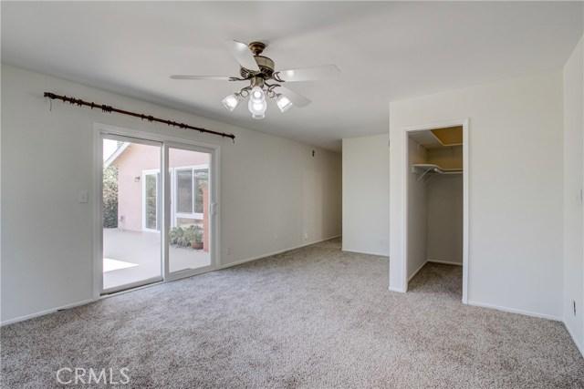 4145 E Alderdale Av, Anaheim, CA 92807 Photo 23