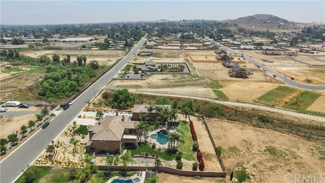 16577 Ponderosa Lane Riverside, CA 92504 - MLS #: IV17207585