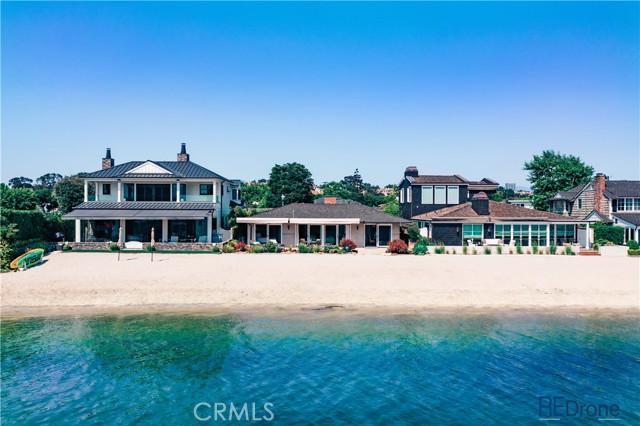 2 Beacon Bay, Newport Beach, California 92660, 4 Bedrooms Bedrooms, ,4 BathroomsBathrooms,Residential Purchase,For Sale,Beacon Bay,LG21153667