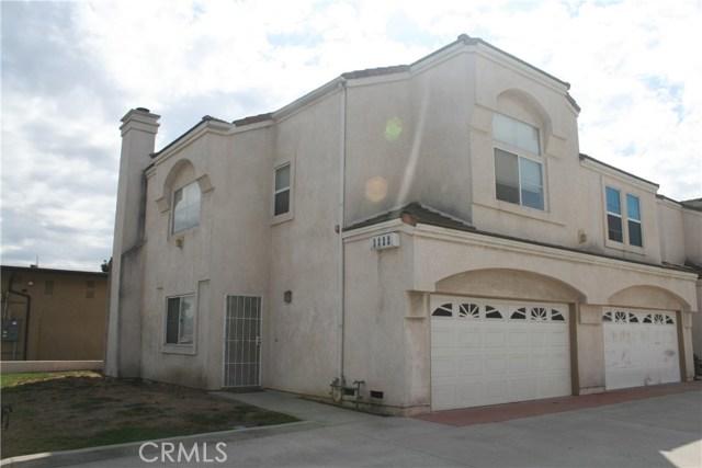 3322 W Orange Av, Anaheim, CA 92804 Photo 14