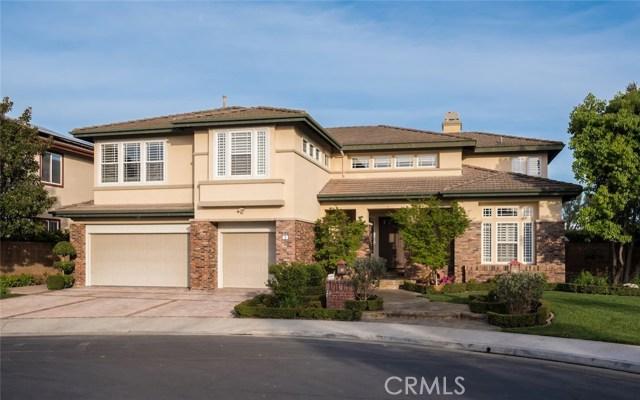 2 Viola, Irvine, CA 92620 Photo 2