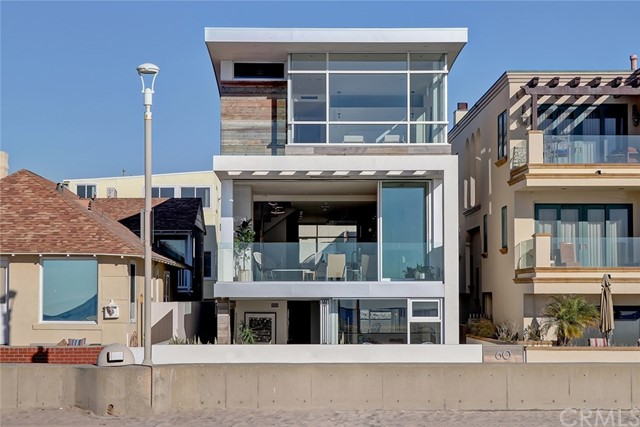 60 The Strand, Hermosa Beach, CA 90254 thumbnail 4