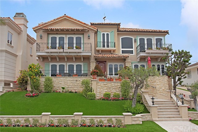 1620 Kings Road, Newport Beach, CA 92663
