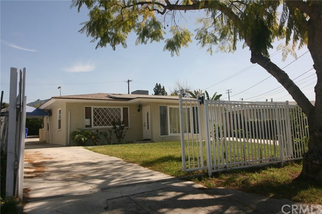 , CA  is listed for sale as MLS Listing CV18090018
